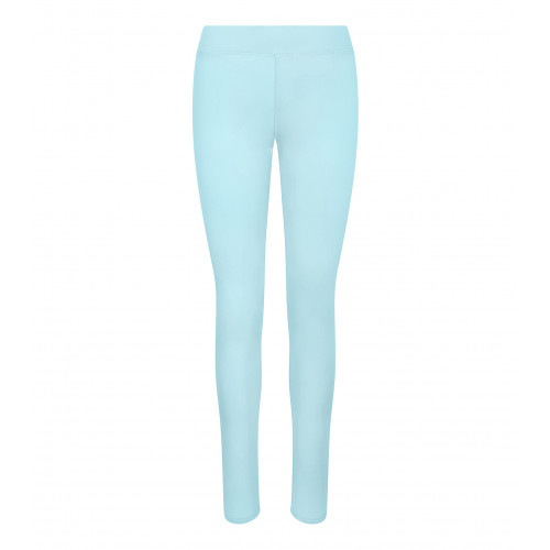 Just Cool Girlie Cool Workout Legging Mint