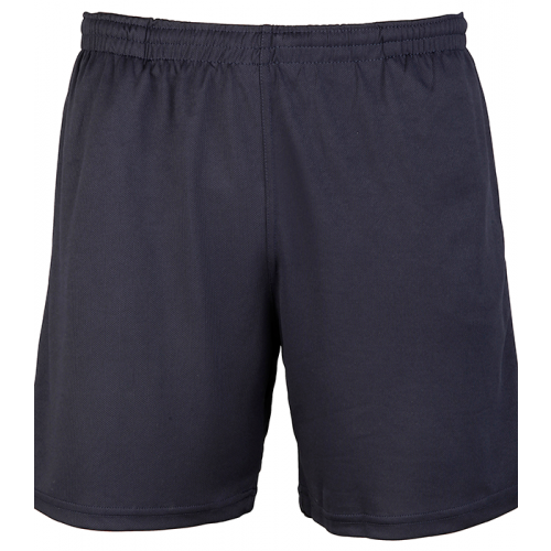 Just Cool Cool Shorts French Navy