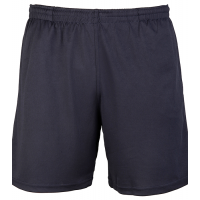 Just Cool Kids Cool Short French Navy