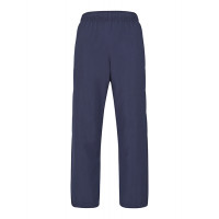 Just Cool Men's Cool Track Pant French Navy