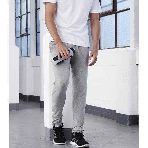 Just Cool Men´s Cool Tapered Jogpant French Navy