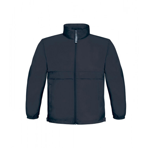 B and C Collection Sirocco Kids NAVY