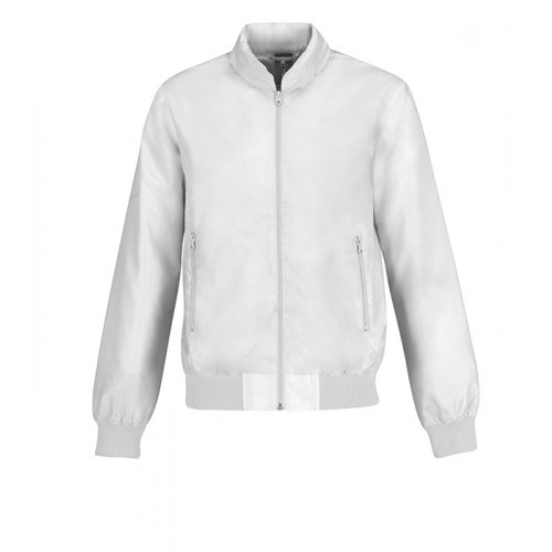 B and C Collection Men´s Trooper White