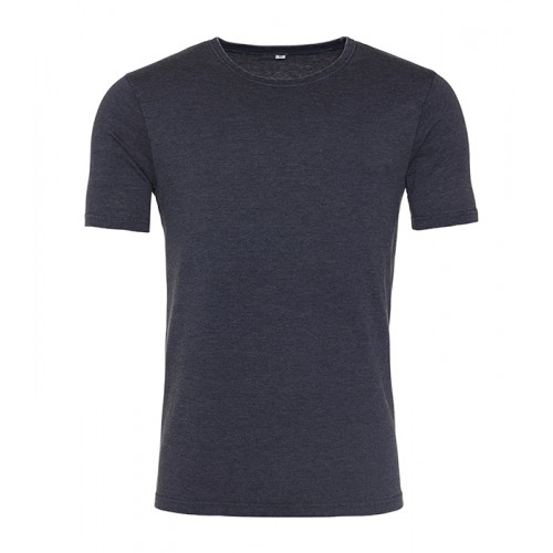 Just Ts Washed T New French Navy