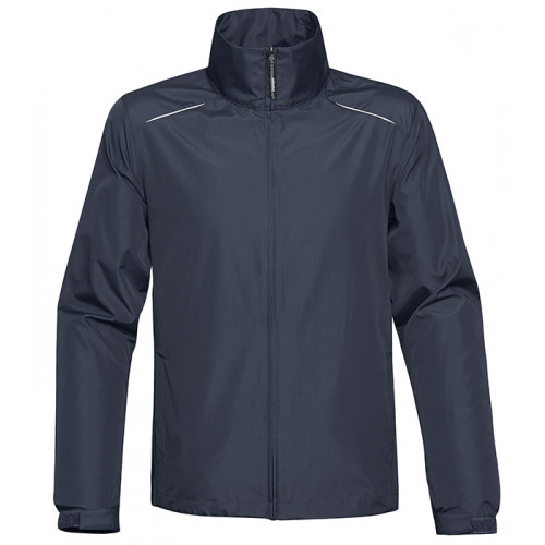 Stormtech M's Equinox Performance Shell NAVY