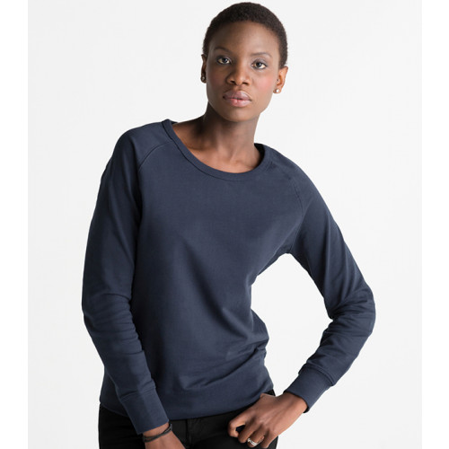 Mantis W's Favorite Sweatshirt Swiss Navy