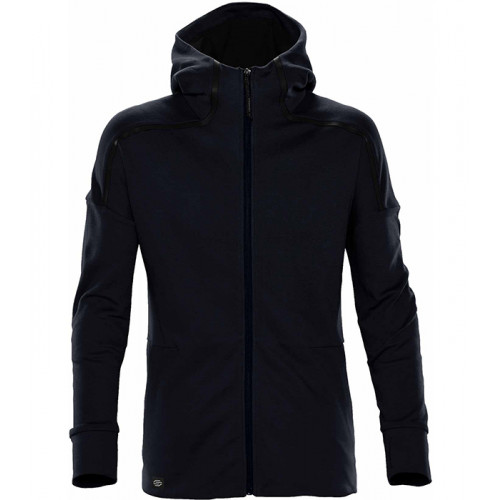 Stormtech Helix Thermal Hoody Navy