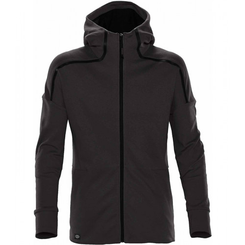 Stormtech Helix Thermal Hoody Dolphin