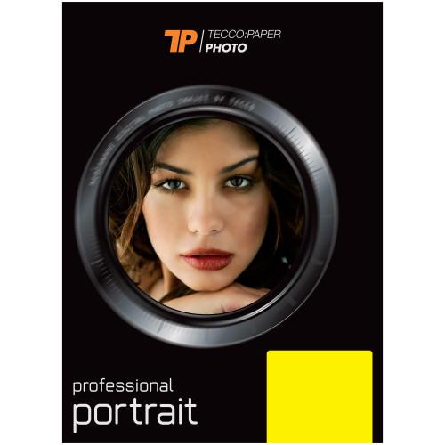 TECCO Fotopapper PL285 Luster DIN A4 25st