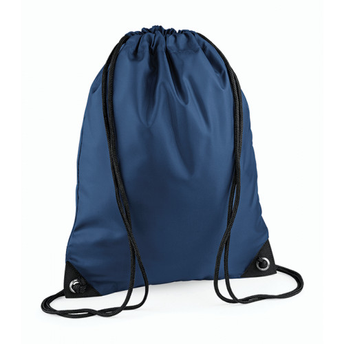 Bag base Premium Gymsac French Navy