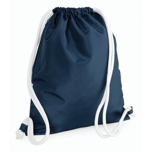 Bag base Icon Gymsack French Navy