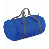 Bag base Packaway Barrel Bag Bright Royal