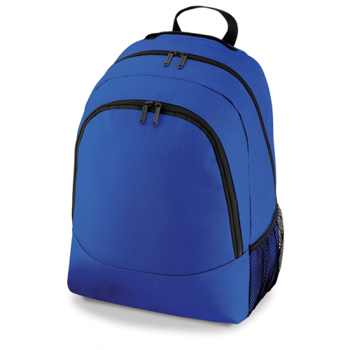 Bag base Universal Backpack Bright Royal