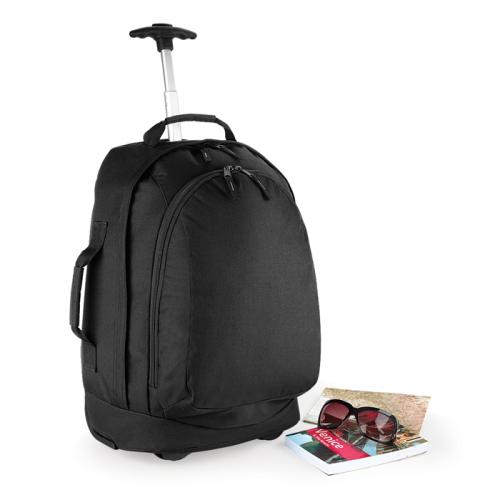 Bag base Classic Airporter Black