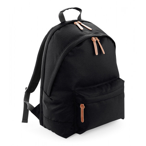 Bag base Campus Laptop Backpack Black