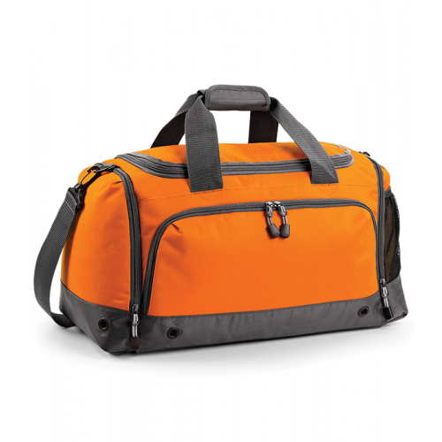 Bag base Pulse Sports Holdall Orange