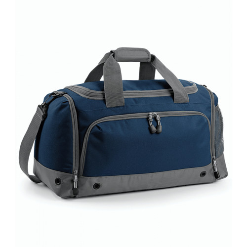 Bag base Pulse Sports Holdall French Navy