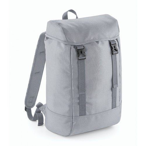 Bag base Urban Utility Backpack Grey