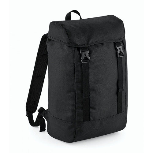Bag base Urban Utility Backpack Black