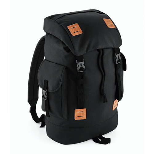 Bag base Urban Explorer Backpack Black/Tan