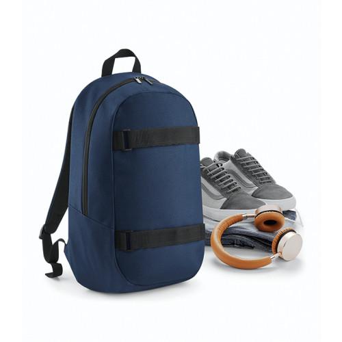Bag base Carve Boardpack French Navy