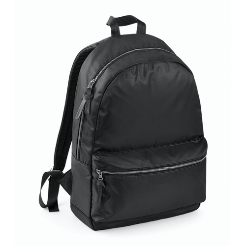 Bag base Onyx Backpack Black