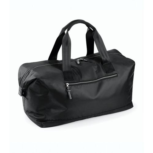 Bag base Onyx Weekender Black