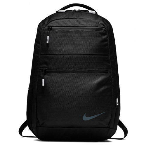 Nike Nike backpack Black/Black/Black