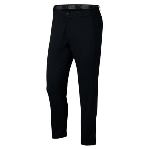Nike Flex Core Pant Black/Black