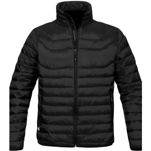 Stormtech W's Altitude Jacket Black