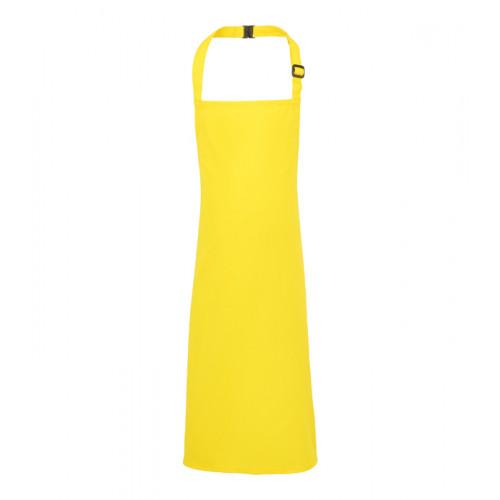 Premier Children´s Apron Yellow
