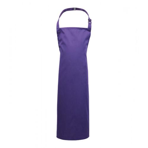 Premier Children´s Apron Purple