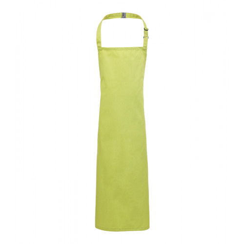 Premier Children´s Apron Lime