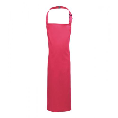 Premier Children´s Apron Hot Pink