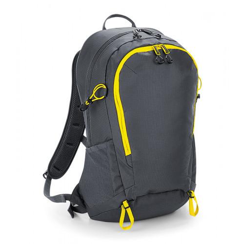 Quadra SLX-Lite 20 Litre Daypack GraphiteGrey