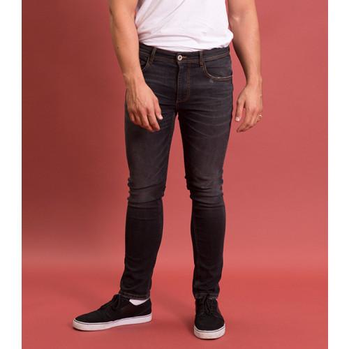 So Denim Luke Fashion Jeans Indigo