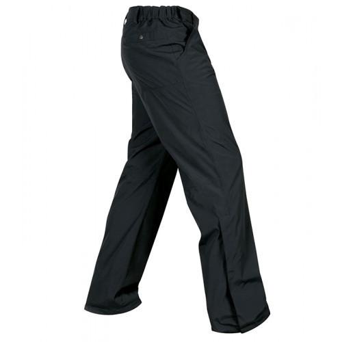 Stormtech Men's Stratus Lightweight Pants Black