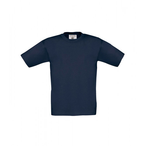 B and C Collection Exact 150 Kids Light Navy