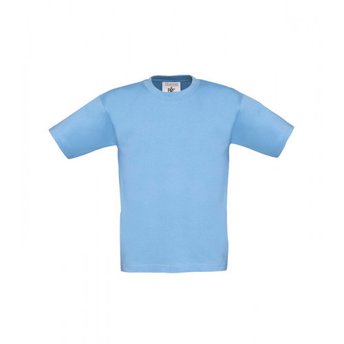 B and C Collection Exact 150 Kids Sky Blue