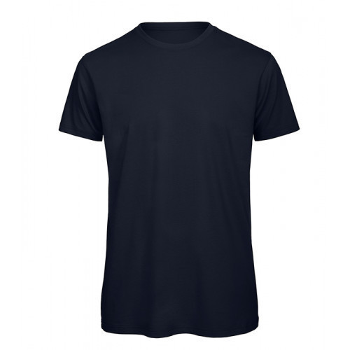 B and C Collection Inspire T /Men Navy