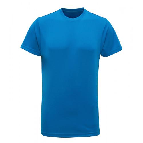 Tri Dri TriDri® performance t-shirt Sapphire Blue