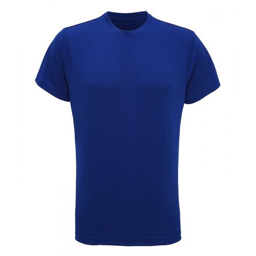 Tri Dri TriDri® performance t-shirt Royal