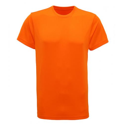 Tri Dri TriDri® performance t-shirt Orange