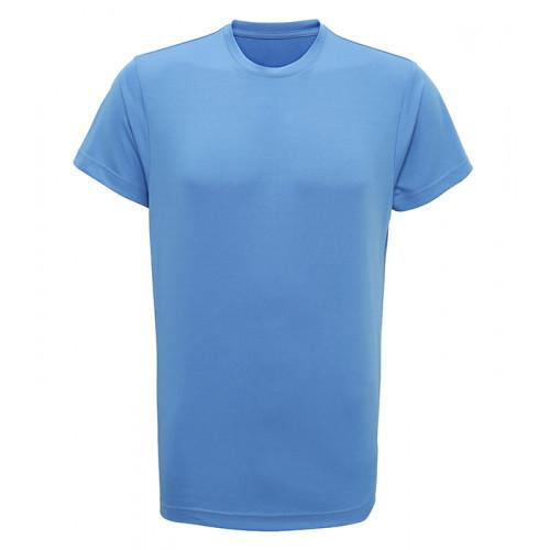 Tri Dri TriDri® performance t-shirt Cornflower