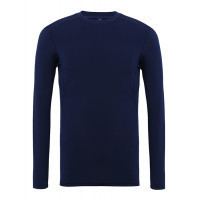 Tri Dri TriDri® Performance Baselayer Navy