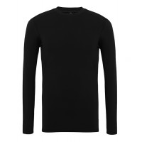 Tri Dri TriDri® Performance Baselayer Black