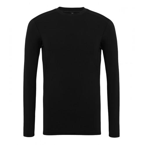 Tri Dri TriDri® Performance Baselayer Black
