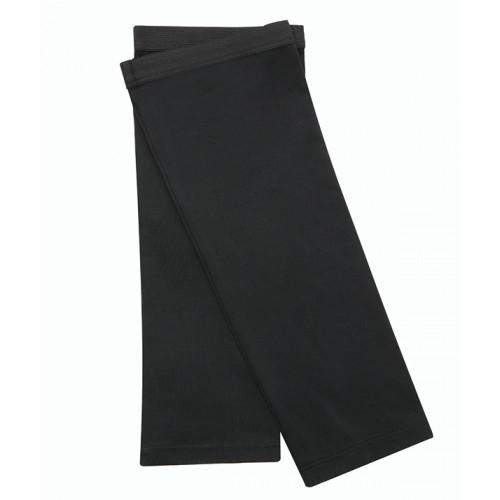 Tri Dri TriDri compression calf sleeves Black
