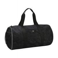Tri Dri TriDri® Camo Everyday Roll Bag Black Camo