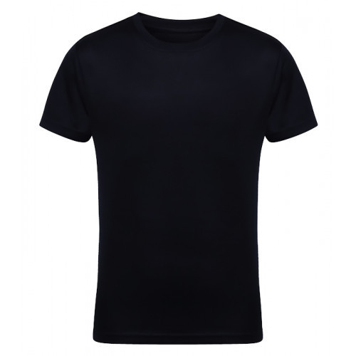 Tri Dri Kid's TriDri® Performance T-shirt French Navy